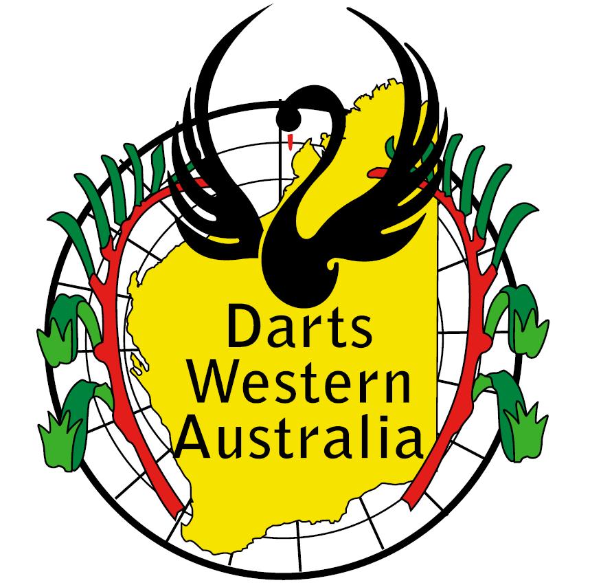 darts-wa-logo1