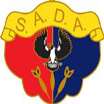 association5