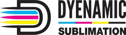 https://dartsaustralia.com/wp-content/uploads/2017/09/header-logo.png