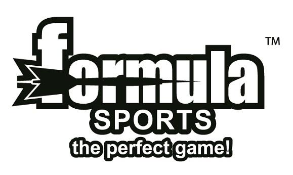 https://dartsaustralia.com/wp-content/uploads/2018/01/FS-Main-Logo-formula.jpg