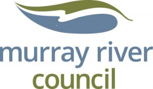 https://dartsaustralia.com/wp-content/uploads/2019/03/Murray-River-Council-Logo-300x175.jpg