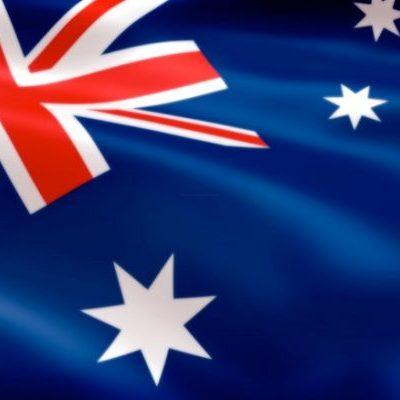 Aussie-Flag-1-600x400