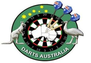 DARTS-LOGO-copy-3-002