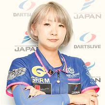 Mikuru Suzuki - 2019 World Champion