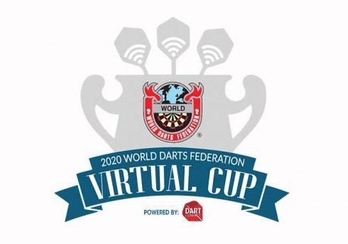 WDFvirtualcup